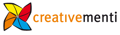 Creativementi. link Home page